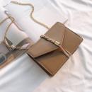 Großhandel Handtaschen: DAMEN DAME Zarte braune T155BR