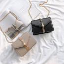 wholesale Handbags: WOMEN'S LADY Delicate brown T155CZ