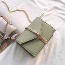 Großhandel Handtaschen: DAMEN DAME Zarte Minze T155M