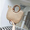 wholesale Handbags:T156 women's handbag