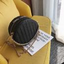 Black T154 women's bag