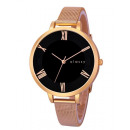 LADIES WATCHES ON CLASSY SLIM Z677 BRACELET