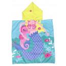 wholesale Bath & Towelling: towel BEACH Children's cap PEL01WZ2