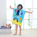 towel PLAŻKA Children's skirt PEL01WZ8