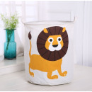 CONTAINER BASKET BAG FOR TOY OR LAUNCH Lew OR2W