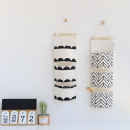 Hanging organizer for toys OR11WZ8