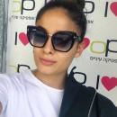 Fandia OK177WZ3 sunglasses