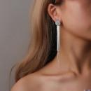 EARRINGS Hanging K945s