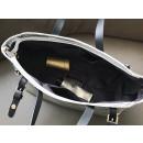 Women's handbag ecsape rainbow T174KOL