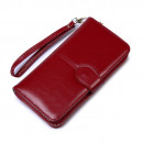 wholesale Wallets: SECOND RED SECOND WISTER PORTFOLIO