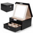 Casket, case, organizer for STEN jewelery