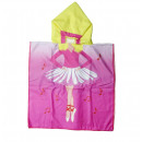towel BEACH Children's cape PEL01WZ15