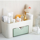 ORGANIZER FURNITURE WITH CABIN DRAWER CB06ZIE