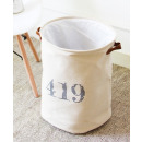Container for toys basket, laundry bag OR30