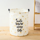 wholesale Household & Kitchen: Container for toys basket, laundry bag OR35WZ3