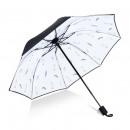 groothandel Tassen & reisartikelen: UMBRELLA Paraplublad PAR01WZ22