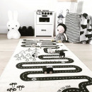 Children's Mat. DROGA D2