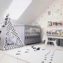 wholesale Bath & Towelling: Children's mat Bedspread tassels D8