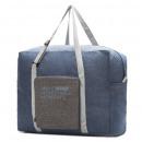 Großhandel Reise- und Sporttaschen: Reiseveranstalter Tasche Granatapfel KS29GR