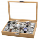 wholesale Household & Kitchen: Casket for 12 PDMDF06 watches