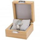 PDMDF01 watch or jewelry box