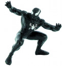 wholesale Toys: Superheroes - Spiderman black standing character
