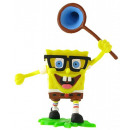 Spongebob Squarepants - Spongebob Squarepants met