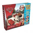 Super Sand Disney Cars Big Set - Gioco Sand