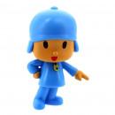 ingrosso Altro: Pocoyo - Pocoyo mostra un personaggio ...