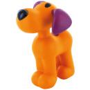 Pocoyo - Loula the dog character, Collectible