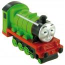 Thomas i jego przyjaciele - postać Henry'ego,