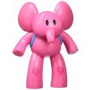 ingrosso Altro: Pocoyo: personaggio di Elli Elephant, da ...