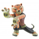 Kung Fu Panda - postać tygrysicy, kolekcjonerska