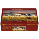 Großhandel Puzzle: 13200 Teile Puzzle High Quality Collection Band Of