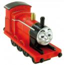 Thomas i jego przyjaciele - postać Jamesa, Samme