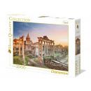 wholesale Puzzle: Roman Forum 2000 piece puzzle