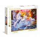 1500 pieces Puzzle High Quality Collection Wild eg