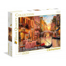 wholesale Puzzle: Venice 1000 Teile Puzzle HQC