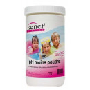ph less powder 1.5kg
