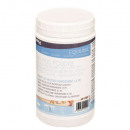 ph plus polvo 1 kg