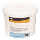Chl slow pebble 250g / 3kg