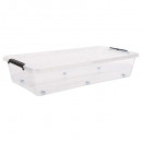 box 50l clip easy roll bed