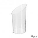 wholesale Other: x8 plastic beveled bezel 7cl