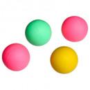 Ballstrand x4 Durchmesser 4 cm