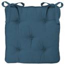 silla losa 5 pato boutn, azul
