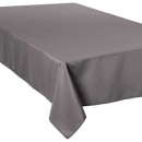 mantel antimanchas gris 150x300, gris