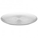 plate plate generation 27cm