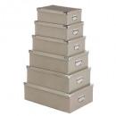 esquinas de metal de caja x6 croco gb / t, 2- vece