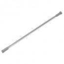wholesale Shower & Bath: shower bar 70x120cm stainless steel