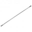 wholesale Shower & Bath: shower bar 110x200cm stainless steel
